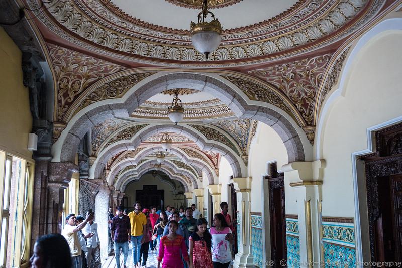 2018-07-21_Sightseeing@MysoreIN_15.JPG