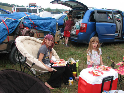Pennsic XL 08-2011