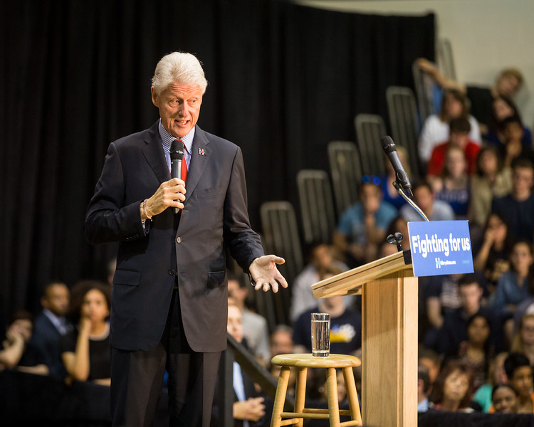 President Bill Clinton @ TCNJ 5-13-2016-25.jpg