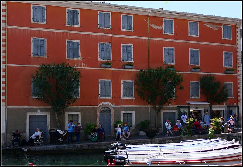 2019-06-Limone-del-Garda-412.jpg