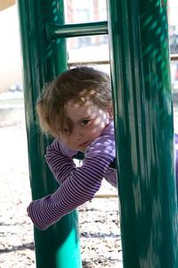 Tumblebugs_playground_20090513