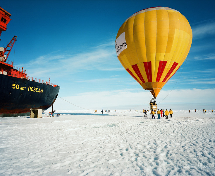 ballooning over 90.jpg