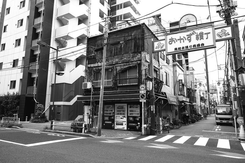 2019-09-14 Tokyo on Saturday-526.jpg
