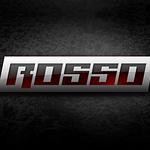 jared_fitch-Rosso-logo.jpg