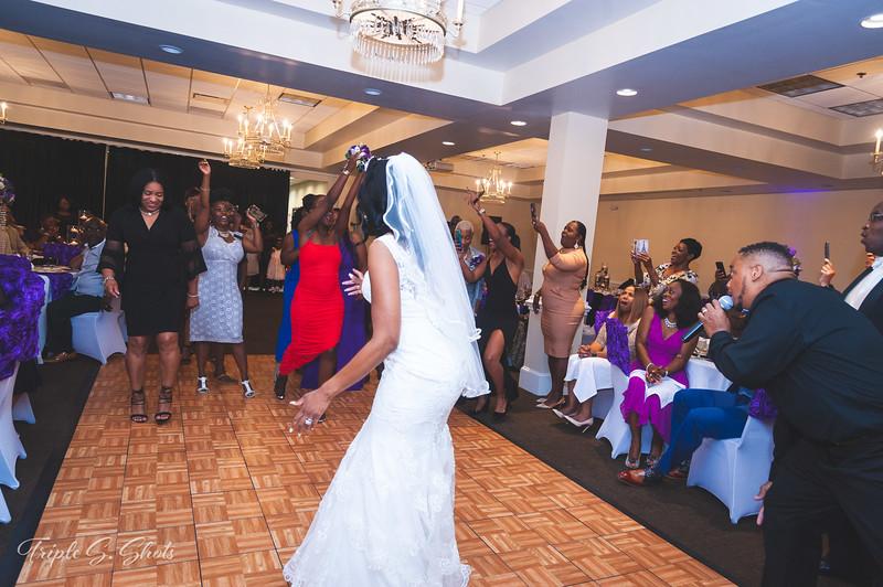 Tinch Wedding Photos-285.JPG