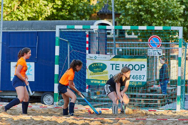 20170616 BHT 2017 Beachhockey & Beachvoetbal img 204.jpg