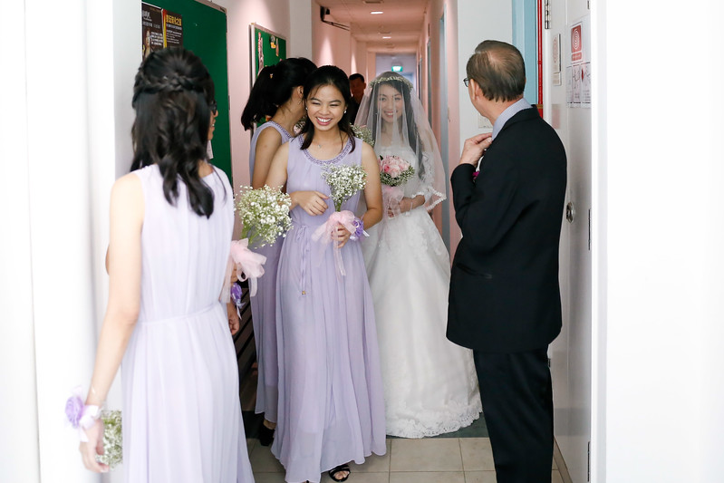 JieMin Eugene Wedding-0009.jpg
