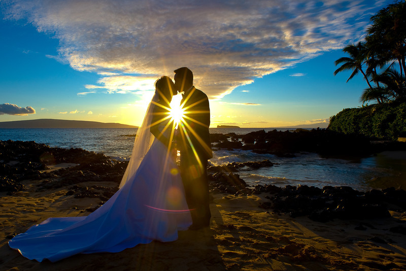 maui-wedding-photographer-gordon-nash-118.jpg