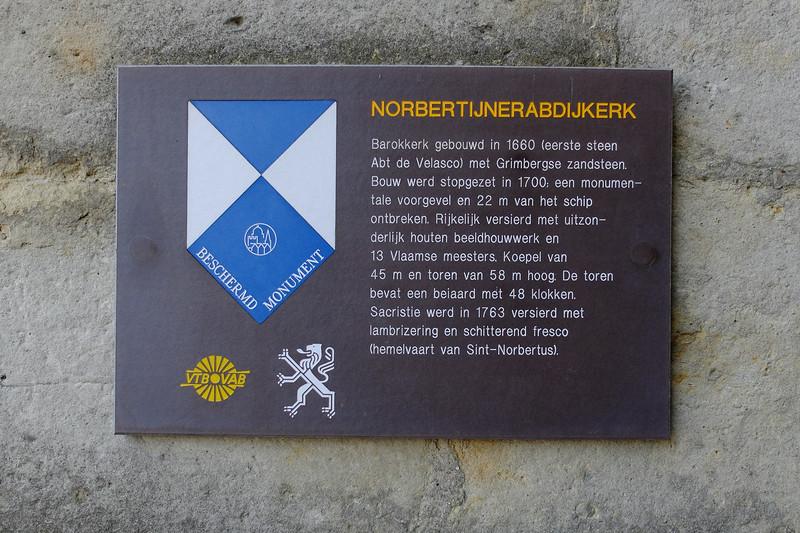 2015-04-12 Ondek Grimbergen 014.JPG
