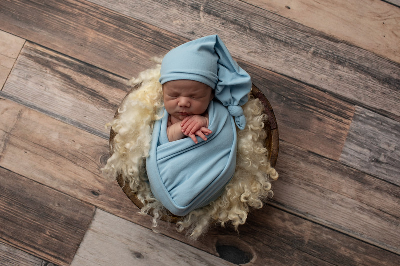 Baby Joshua-42.jpg