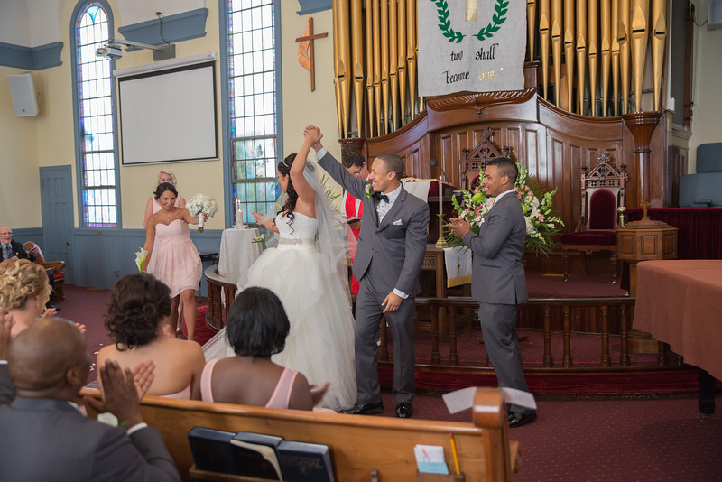 43_church_ReadyToGoPRODUCTIONS.com_New York_New Jersey_Wedding_Photographer_J+P (438).jpg