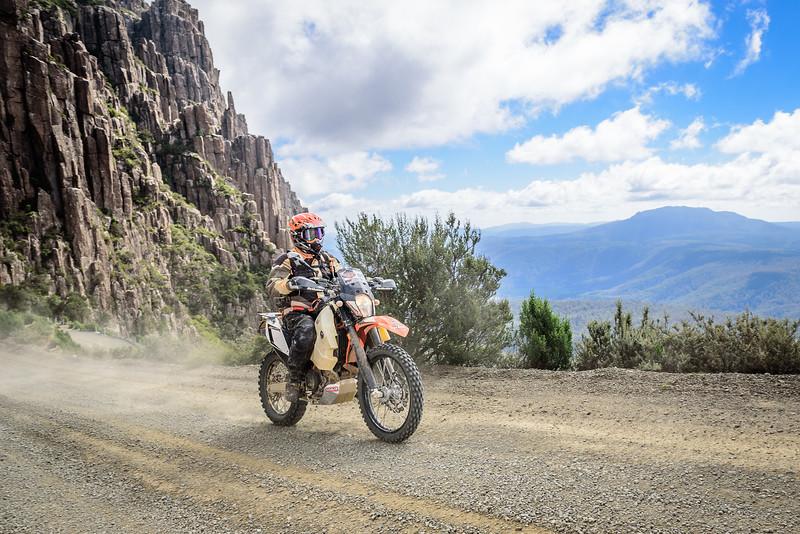2019 KTM Australia Adventure Rallye (811).jpg
