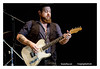 Nathaniel_Rateliff_Down_The_Rabbit_Hole_2016_12