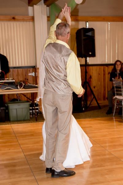 Burke+Wedding-533.jpg