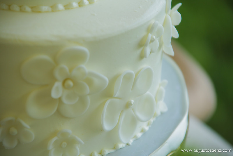Columbus Wedding Photography-362.jpg