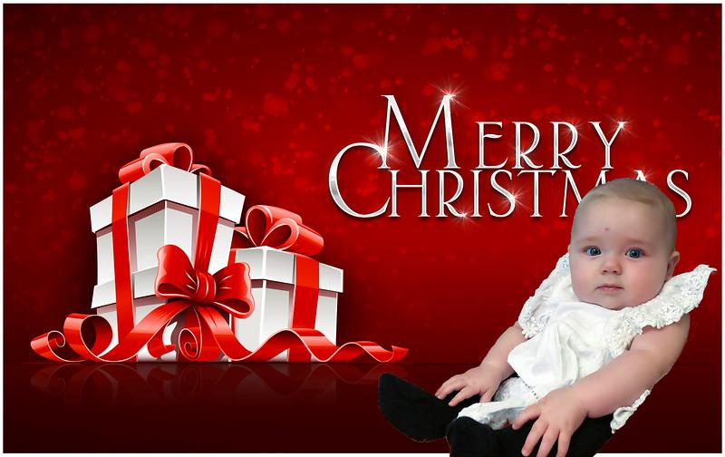 Merry Xmas Elle.jpg