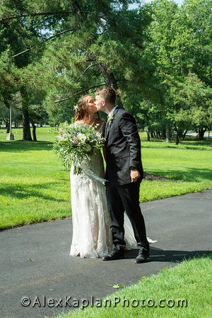 Wedding Photography & Videography- Outtakes- at The Hanover Manor in East Hanover, NJ By Alex Kaplan