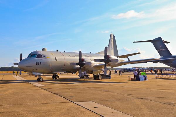 2018 Naval Air Station Oceana Airshow