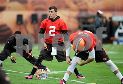 browns-pettine-knows-manziel-frustrated-about-not-playing