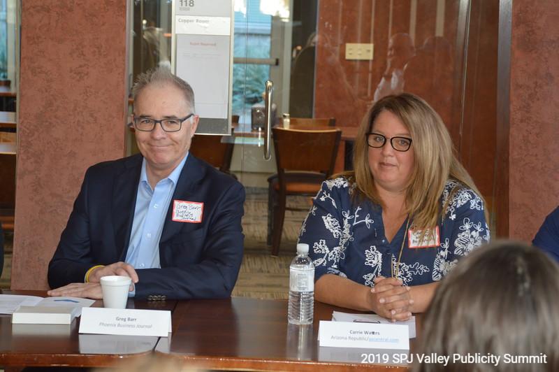 2019 SPJ Valley Publicity Summit (14).JPG