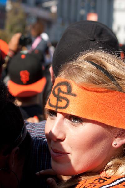 SF Headband.jpg