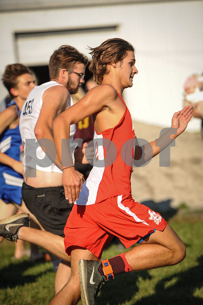 9-29-18 Bluffton HS XC boys at Kalida-91.jpg