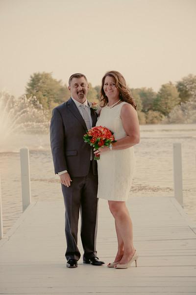 Mark & Jan Married _ (166).jpg