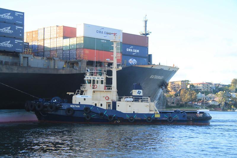 Katsuragi in Port Jackson 172.jpg