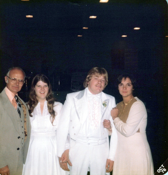 Doc, Mich, Paul and Teri.jpeg