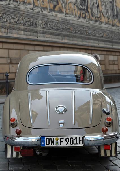 1D3L6632 Dresden.jpg