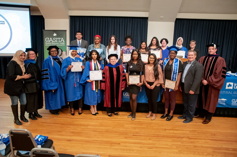 04 December 2019-Hispanic Global Graduation-5704.jpg