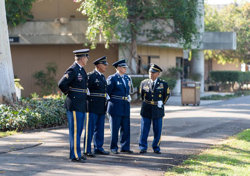 Veteran's Day Event 2019-277.JPG