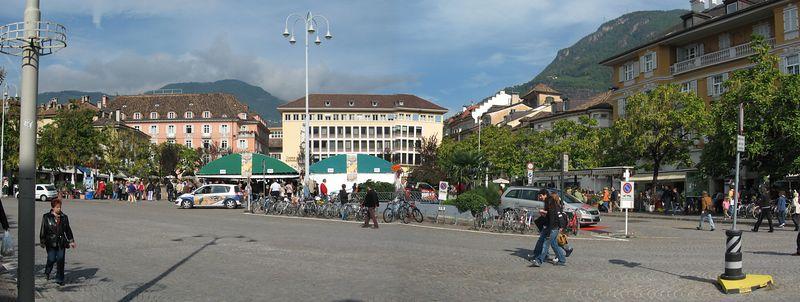 Bolzano 02.jpg