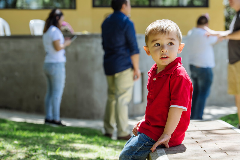 Comnidad Misional familias-115.jpg