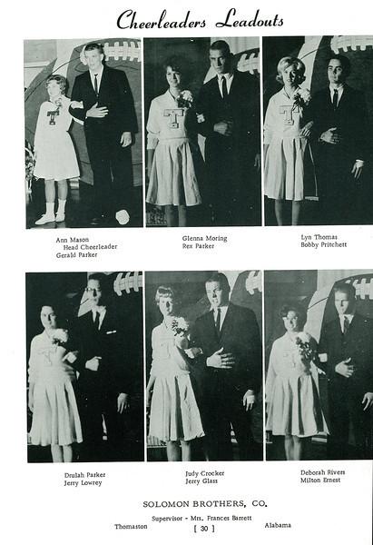 1964-00033.jpg