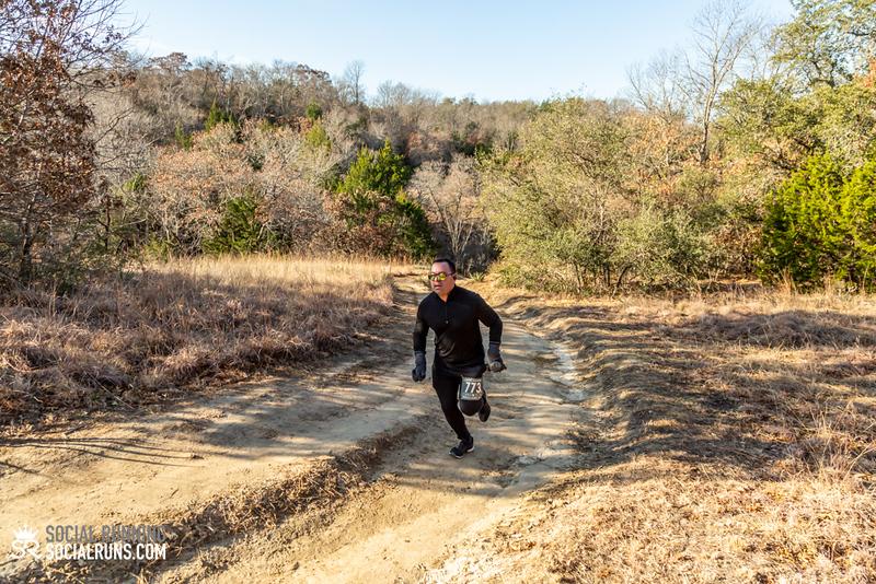 SR Trail Run Jan26 2019_CL_5256-Web.jpg