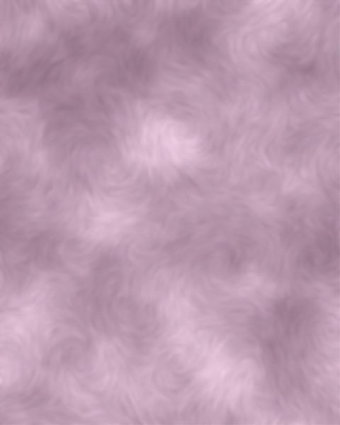 Pink Swirl.jpg