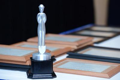 2015 Top Jobs Awards