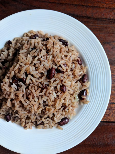 rice and beans 2.jpg