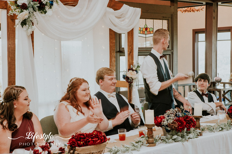 Wade-wedding-watermarked-315.jpg
