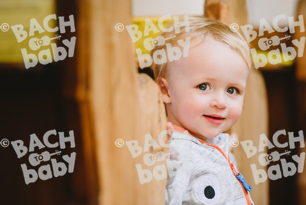 © Bach to Baby 2018_Alejandro Tamagno_Epsom_2018-05-04 001.jpg