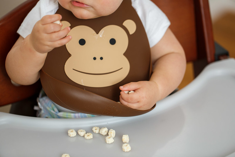 Make_My_Day_Bib_Lifestyle_Monkey_Girl_In_Highchair_Cropped_Bib_And_Tray.JPG