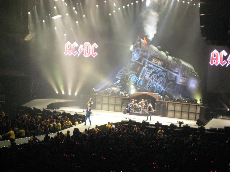 ACDC Concert Verizon center (6).jpg
