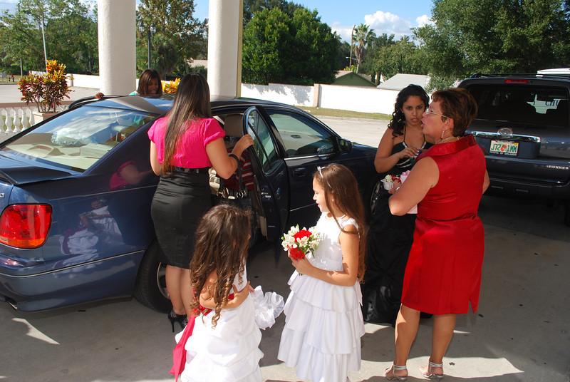 Wedding 10-24-09_0205.JPG