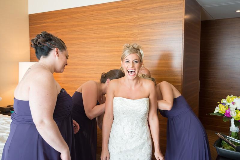 Jones Wedding_DSC_2835.jpg