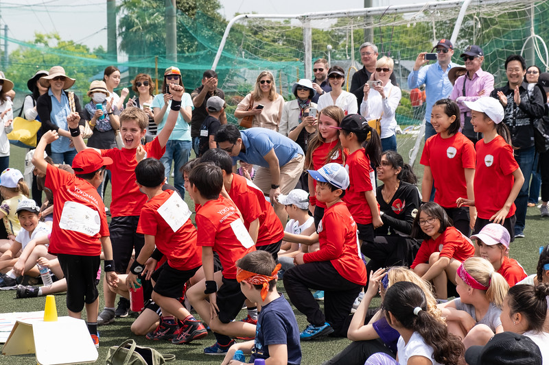 Elementary Sports Day 2019 YIS-8180.jpg