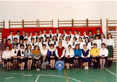 1992-05-31