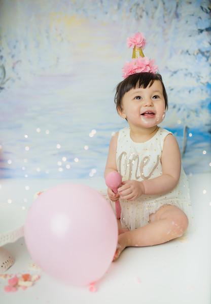 unedited-newport_babies_photography_headshots-9829-1.jpg