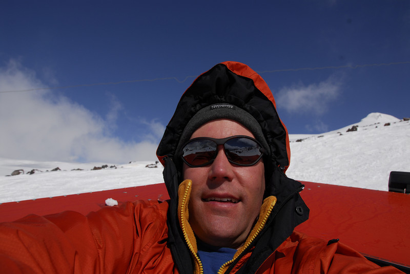 080502 2150 Russia - Mount Elbruce - Day 2 Trip to 15000 feet _E _I ~E ~L.JPG
