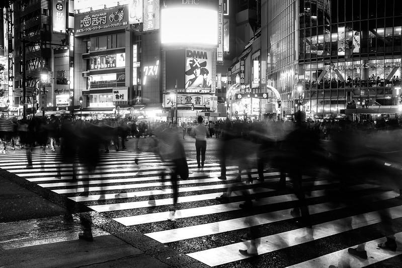Ren Hito People-39.jpg